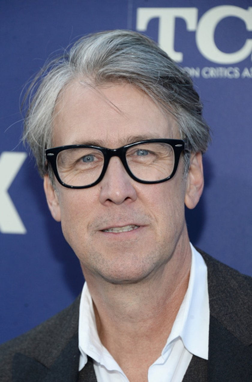 Alan Ruck Age, Net Worth, Height, Wife, Movies 2020 ...