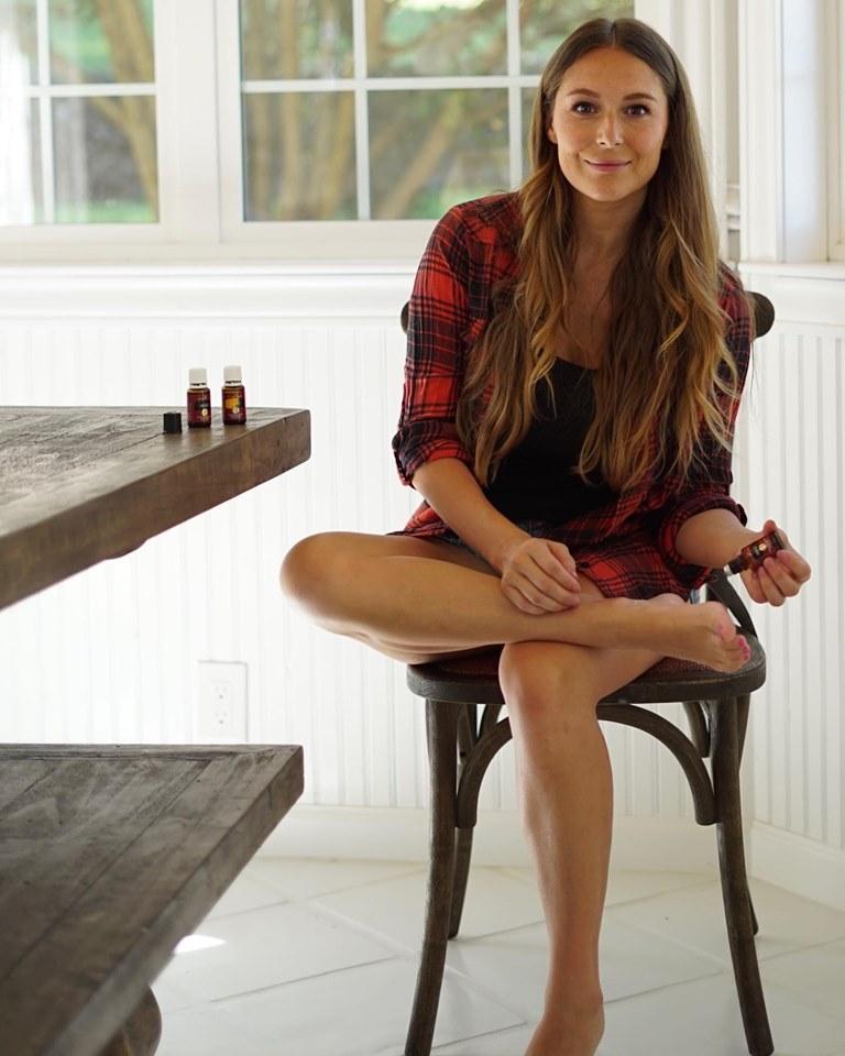 Alexa Vega Age