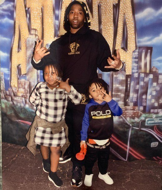 YFN Lucci Age, Height, Weight, Kids, Net Worth 2020 ...