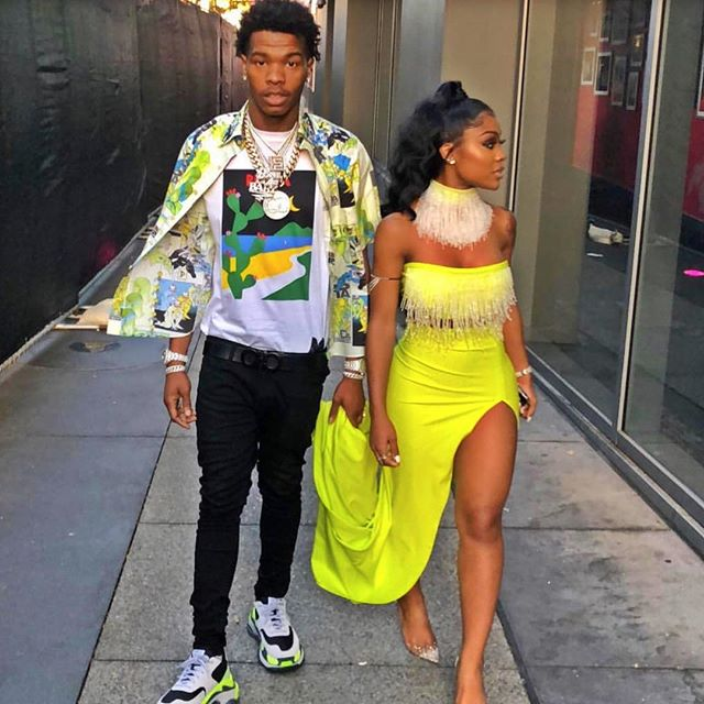 Lil Baby Age Net Worth Height Weight Songs Real Name 2021 World Celebs Com